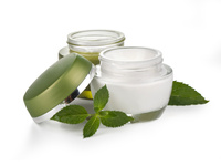 solutions for acne