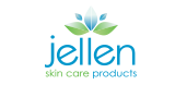 Jellen Products